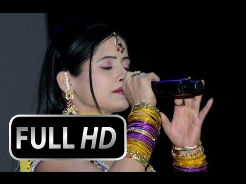 Miss Pooja | Full Hd Brand New Punjabi Song 2013 video