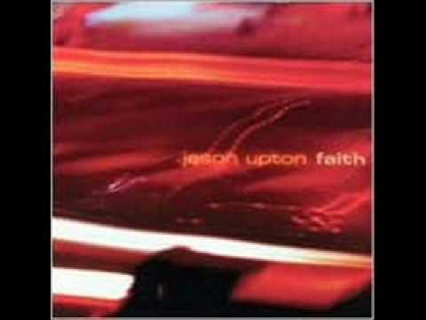 Jason Upton - I Will Wait