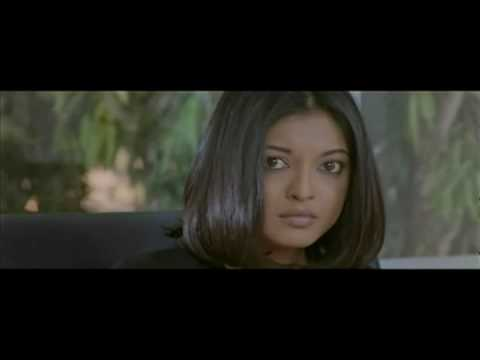 Apartment Hindi movie Trailer (HQ).wmv