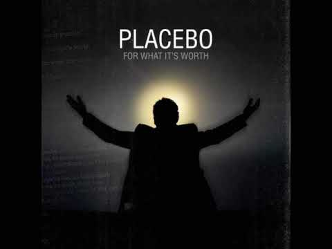 Placebo - Wouldn