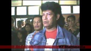 Download video Raja Begal Tewas Mengenaskan, Diarak Massa &  Didor polisi [Begal Sadis]