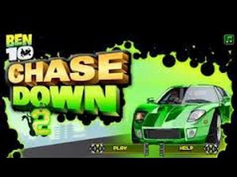 Bratz Driving Car Games