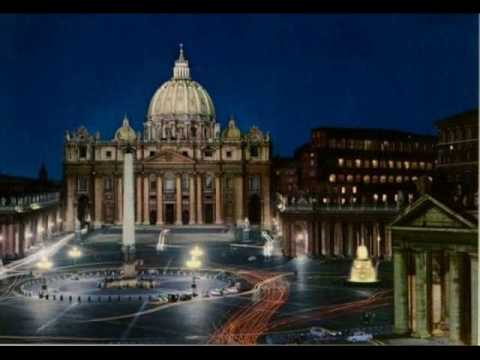 Vatican Radio on 4005kHz, Christmas 2009