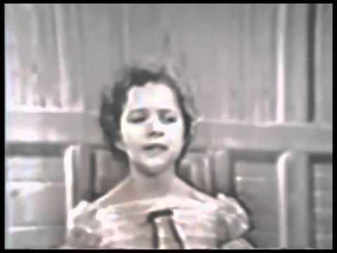Brenda Lee - Dynamite