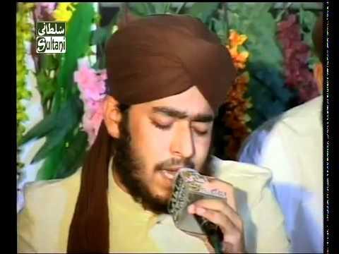 USman Ubaid qadri (0323-7747975)