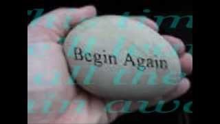 Watch Sheryn Regis Starting Over Again video