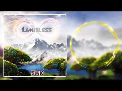 SmK - Limitless