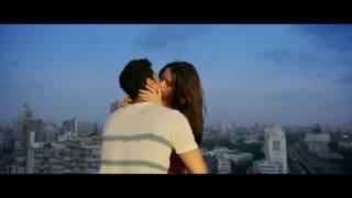 Shradha kapoor,aditya roy kapoor hot scenes from OK JAANU leaked online!