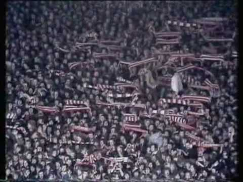 Kenny Dalglish Liverpool Goals + Assists ( With Brittish Commentary )