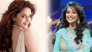Madhuri Dixit Nene The Yummy Mummy Of Bollywood - CHECK OUT
