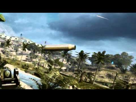 Xxx Pro Mlg Bf 4xxx Dendi Navi Sasayet Prosta #mlg Fagsumfinclan 420 Blazin Win At Life video