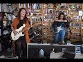 Ohmme: NPR Music Tiny Desk Concert