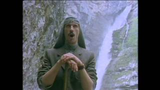 Watch Laibach Life Is Life video