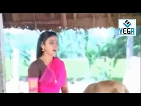 Enga ooru Kavalkaran Movie Song -3