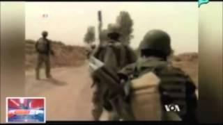 Globalita: US troops sa Afghanistan, mananatili roon hanggan sa 2015 [3/25/15]