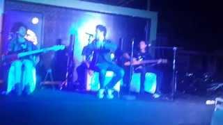 download lagu Jamrud - Pelangi Dimatamu Cover By Indrakula gratis