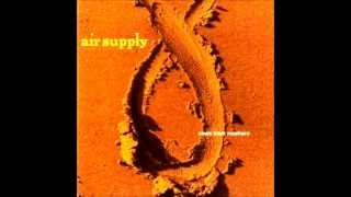 Watch Air Supply Just Between The Lines video
