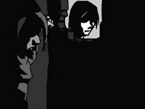 """The Cask of Amontillado"": Montresor's Revenge"