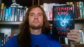 Top 5 Worst Stephen King Books