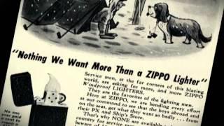 Zippo Celebrates 500 Million Lighters - FOX Business