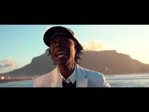 Jah Bless Entertainer  -  Way Maker