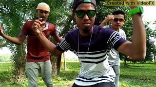 Rangpur hip hop rap songs