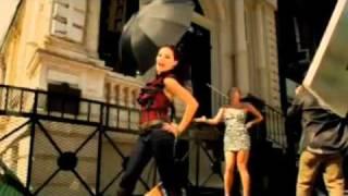 Watch Tiffany Giardina No Average Angel video