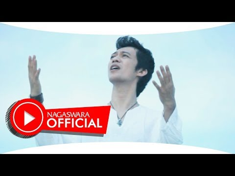 Saleena - Kun Fayakun - Video Musik Religi Ramadan 2014 - Nagaswara