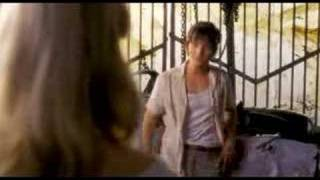 Dirty Dancing 2: Havana Nights - Trailer