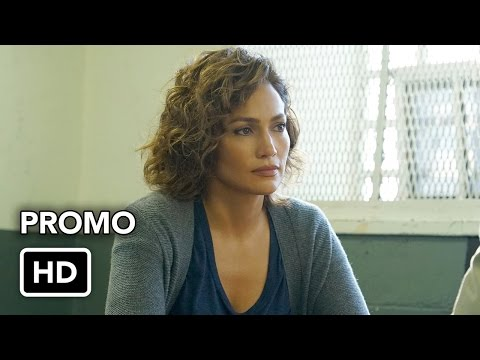 Shades Of Blue 1x07 Promo