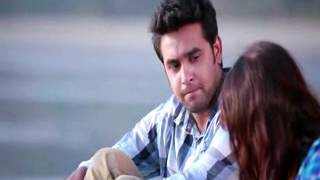 Nishidin   Eleyas Hossain & KeyaBDmusic24 com