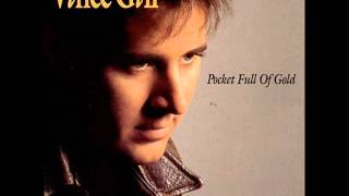Watch Vince Gill I Quit video