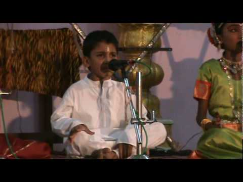Rara Venu Gopala Mr Butler Mp3 by conttoolsupptab - Issuu