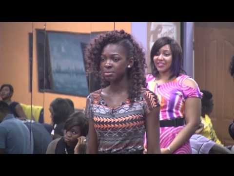 Academy Day 18 | MTN Project Fame Season 7.0