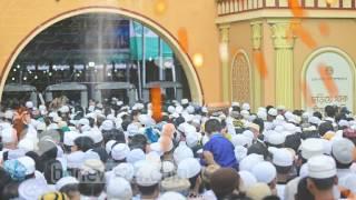 Eid Mubarak Nice Song And Picture Dj Maruf 2017