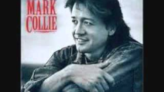 Watch Mark Collie Linda Lou video