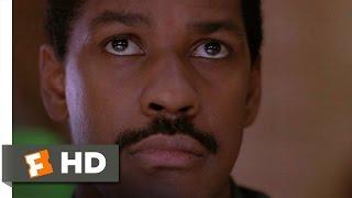 Philadelphia (3/8) Movie CLIP - The Essence of Discrimination (1993) HD