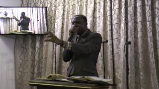 Remember me oh lord by Pastor Adjei Kyere Doudo.part 2