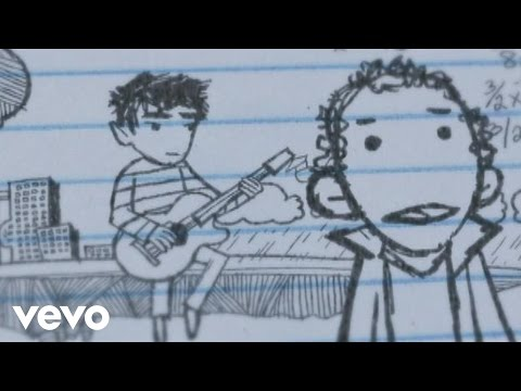 The Fray - Heartless video
