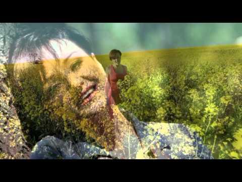 Szandi - Anya /Hivatalos Videoklip/