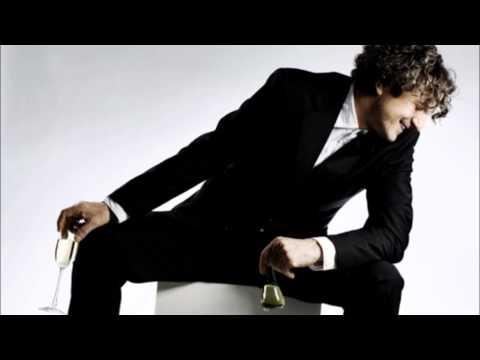 Goran Bregovic & Modena City Ramblers - Bella Ciao
