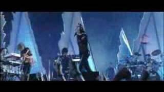Korn - Not Meant For Me feat Static-X