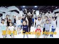 潘瑋柏 - Coming Home / 小霖老師 (週日一班)