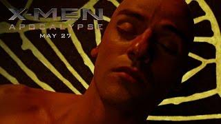 X-Men: Apocalypse   The History of Apocalypse [HD]   20th Century FOX