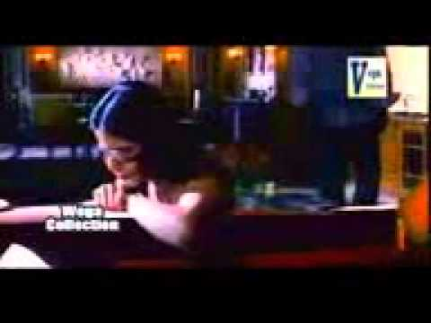 Falak Tak Chal Sath Mere-Tashan Song HD W_E Subs(26)