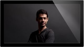 How To Use A Beauty Dish - A Phlearn Video Tutorial