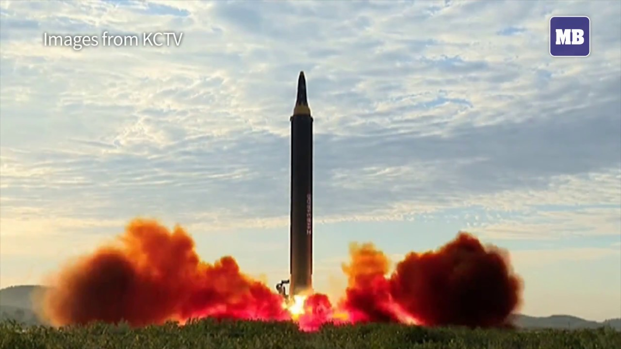 N.Korea says nuclear capability nearly complete