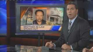Ariel Castro's Brother-in-law Speaks Out