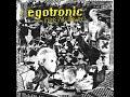 Egotronic Die Neue Hammerhead 8 Bit Audio mp3