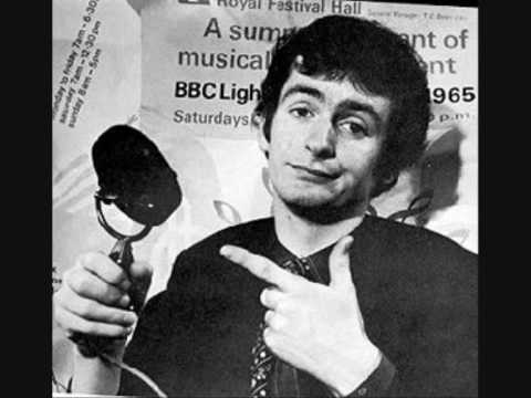 Kenny Everett - Greatest Hits
